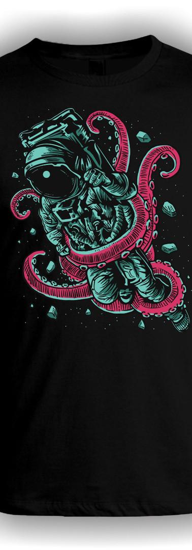 Astronaut Octopus_edited.jpg