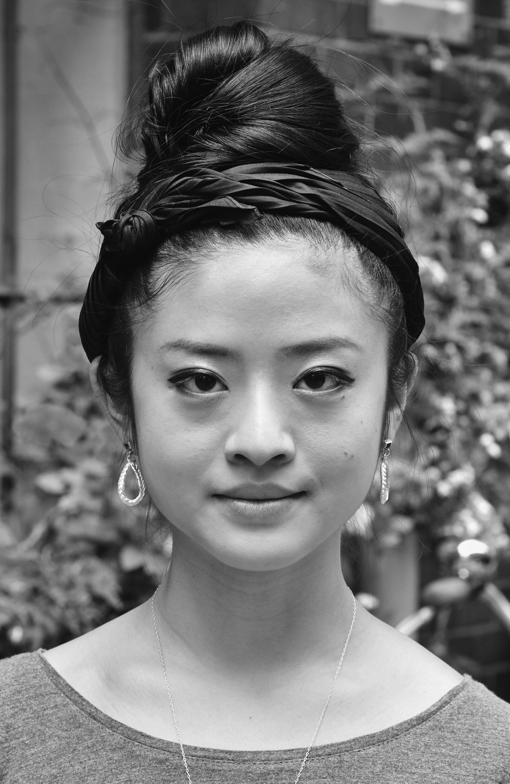 Ayako Kanari
