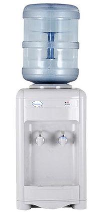 bottled water cooler christchurch