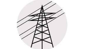 【イベント】  再エネ接続系統問題シンポジウム+電話相談会