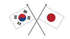【ニュース】ソーラーシェアリング推進連盟、韓国営農型太陽光協会らと業務協約締結