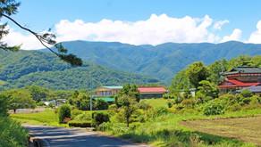 【ニュース】エネルギー永続地帯の市町村、100に到達―「永続地帯2018年度版報告書」公表