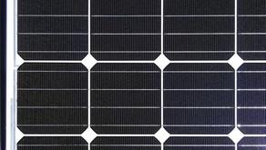 【ニュース】地上設置型太陽光発電システムの設計ガイドライン2019年版を公開-NEDO, JPEA, 奥地建産