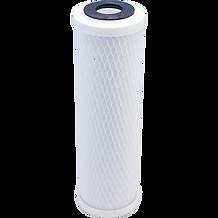 water filter cartridge christchurch