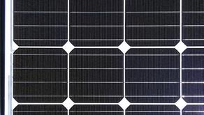 【ニュース】ASPEn、美作市の事業用発電パネル税に対する反対意見書・提案書提出