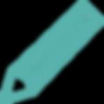 鉛筆のアイコン素材 (1).png