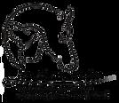 Logo_Wehn_800x695_web98dpi_txt_transp_V2
