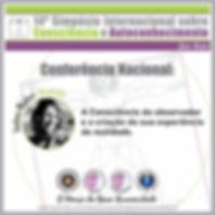 Isadora_Migliori_física_quântica_consciê