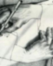 Física Quãntica Isadora Migliori.jpg