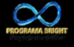 log bright 1.png