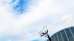 The Truth About Consolidating Sports Team Air Charter Schedules