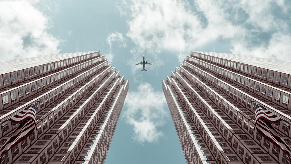 Department of Transportation, DOT, DOT regulation, broker rule, air charter broker, air charter broker rule