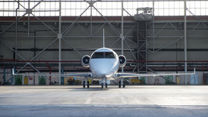 Get the Facts on Corporate Aircraft Ownership