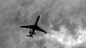 How Much does a Charter Flight Cost