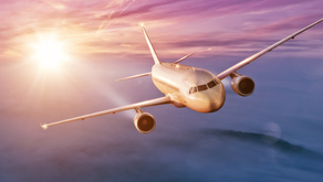 Your Plan to a Successful Emergency Large Group Air Charter Evacuation