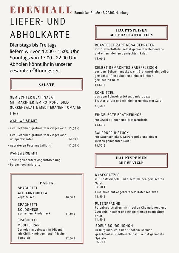 Liefer-Abholkarte 08.07.2020.png