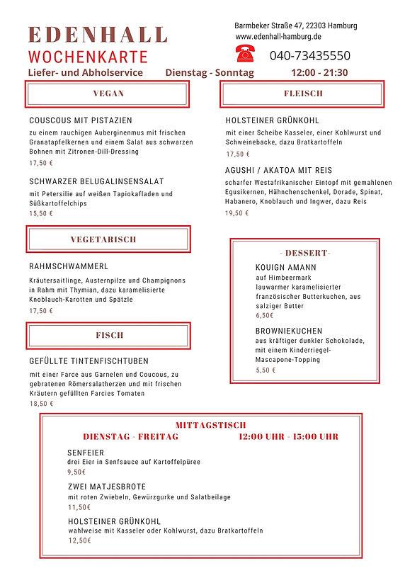 Wochen- und Mittagstischkarte 12.01.21.j