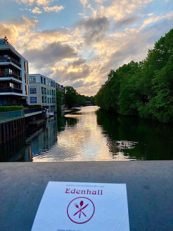 Goldbek Edenhall.jpg