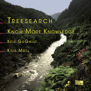 TREESEARCH