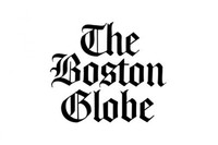 Concert Review: Telemann Concerto for flute and recorder, Boston Globe