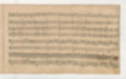 Bach_Brandenburg 5.png