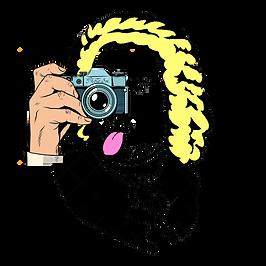 Bach_tongue_camera_yellow.png
