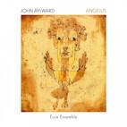 John Aylward | Angelus