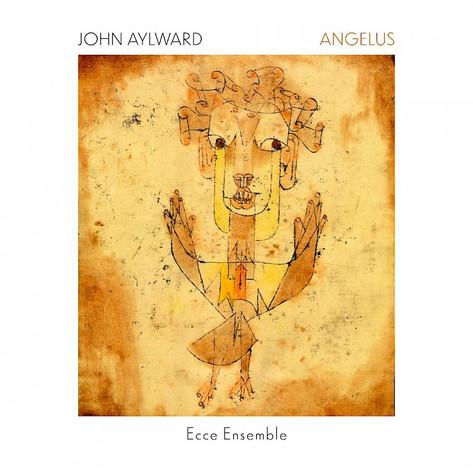 John Aylward   Angelus