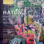 Handel & Haydn | Symphony 100