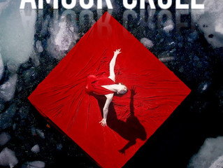 From the Top reviews Amour Cruel