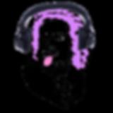 Bach_tongue_headphones_lightpurple.png