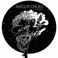 EMI FERGUSON: AMOUR CRUEL