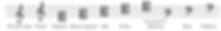 Screen Shot 2020-03-17 at 4.51.02 PM.png