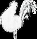 white Ivanco Chicken.png