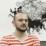 ivanco_talevski_portrait.jpg