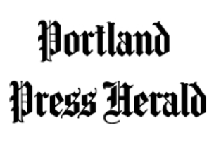 Portland Press Herald: A 'magnificent' start to the Portland Bach Festival