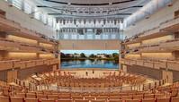Concert review: Brandenburg Concerto no.5