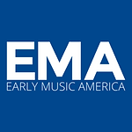 ema-square-logo-1.png