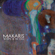 MAKARIS: WISPS IN THE DELL