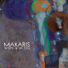 Makaris - Wisps in the Dell