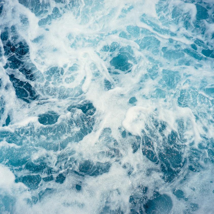 Elemental Magic - Water Magic