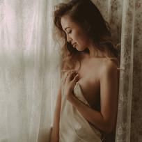 boudoir_photography_taipei