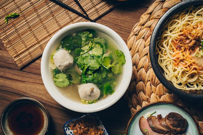 家香味食堂_美食攝影_食物攝影_photography_food
