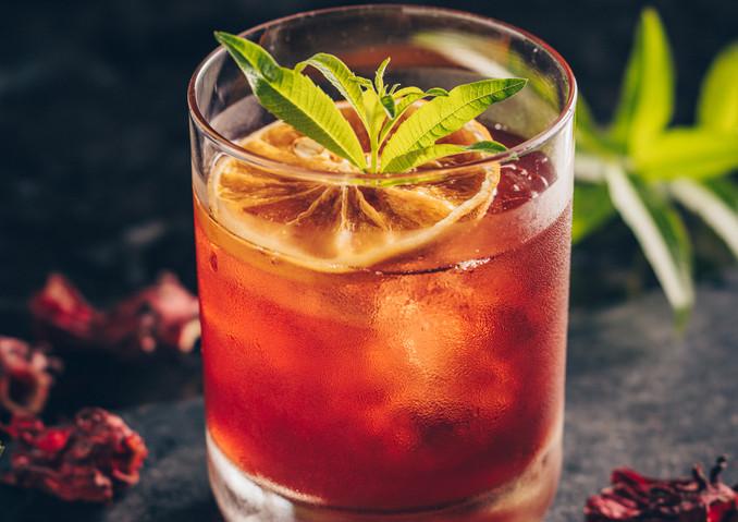 drinks_shot