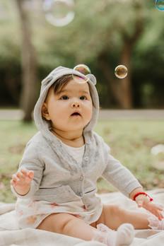 baby_photo_photographer_taipei