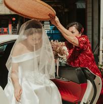pre_wedding_big_day