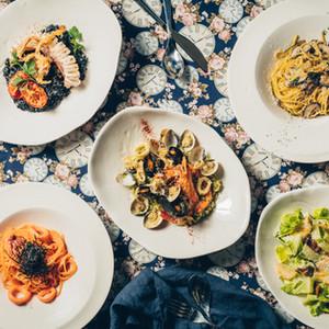 Manta歐陸料理_美食攝影_食品攝影_餐點攝影_料理攝影_餐廳攝影_菜單攝影