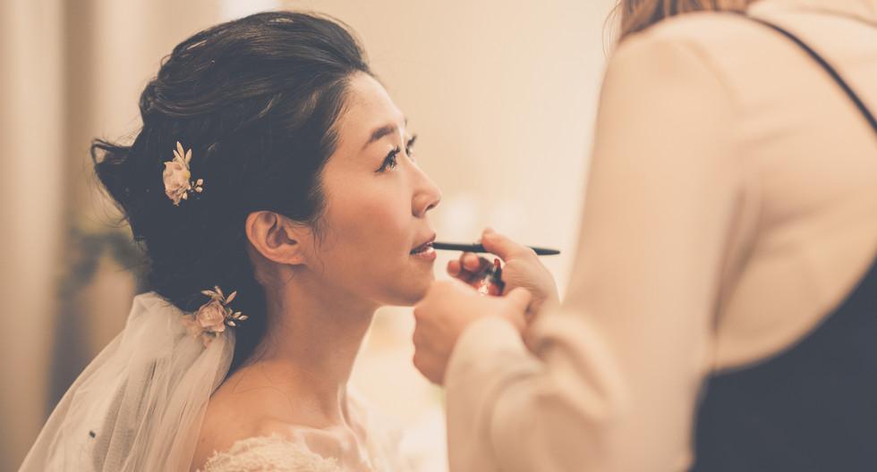 wedding_taiwan