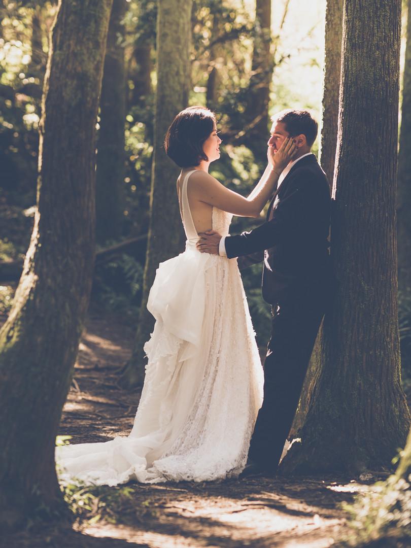 wedding_engagemen_婚紗照_結婚_台北