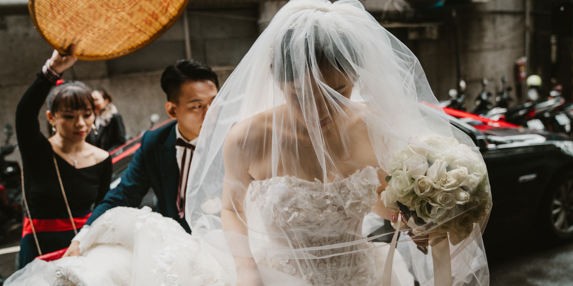 wedding_photography_taipei
